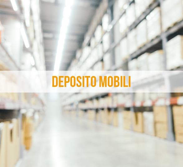 deposito_mobili