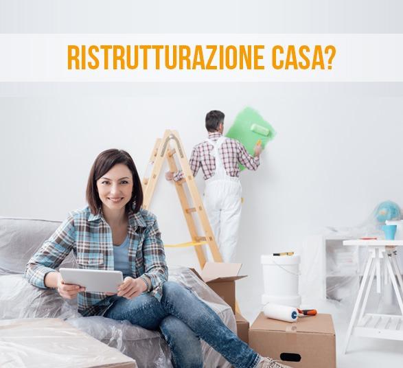 ristrutturazione_casa