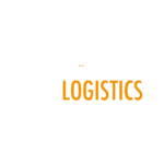 logo kinglogistics