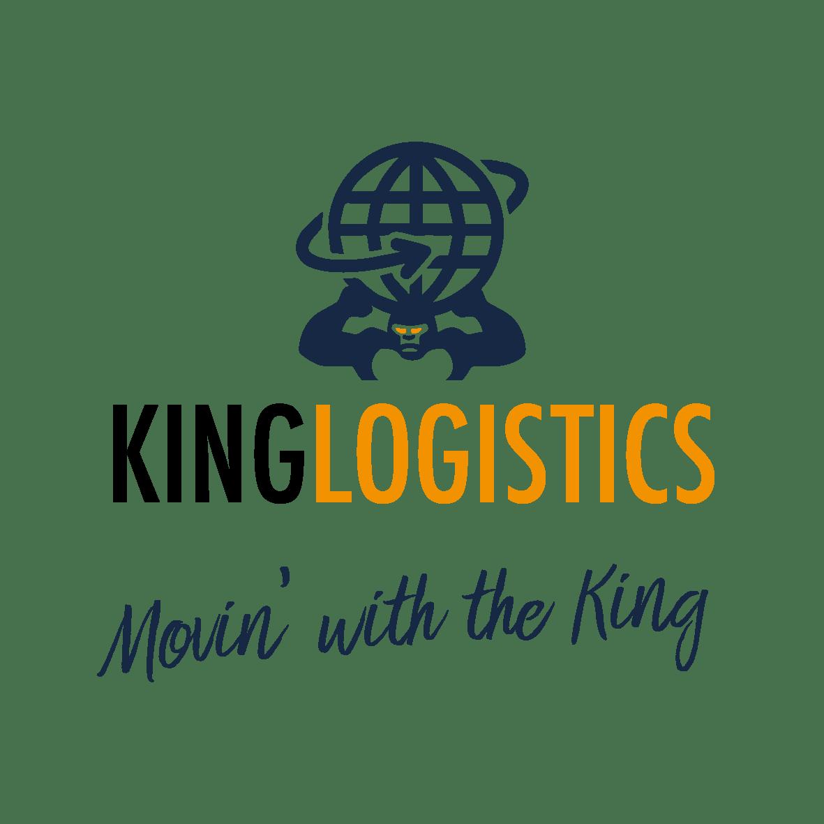King Logistics