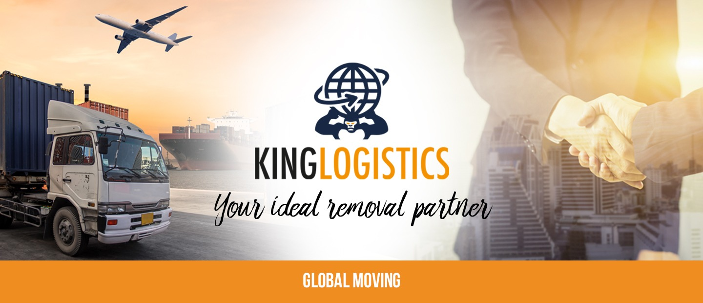 global removal partner