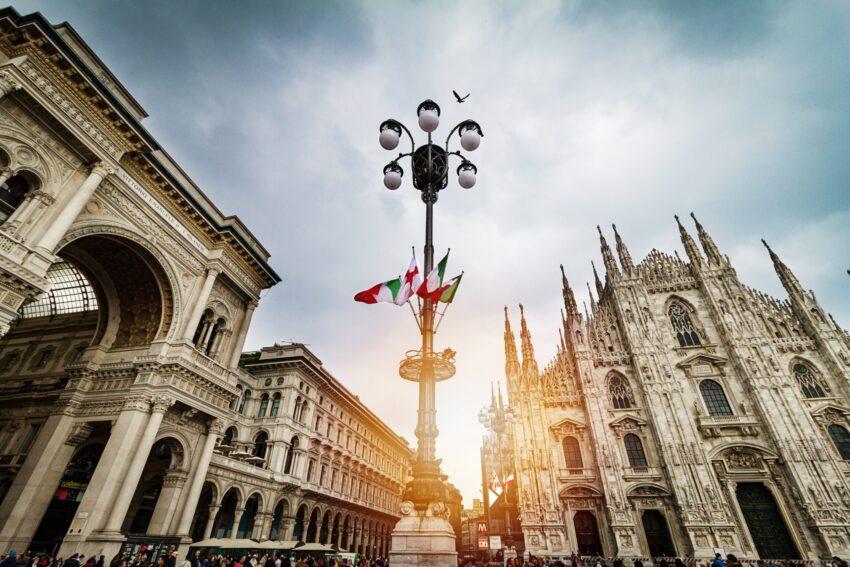 traslochi provincia Milano