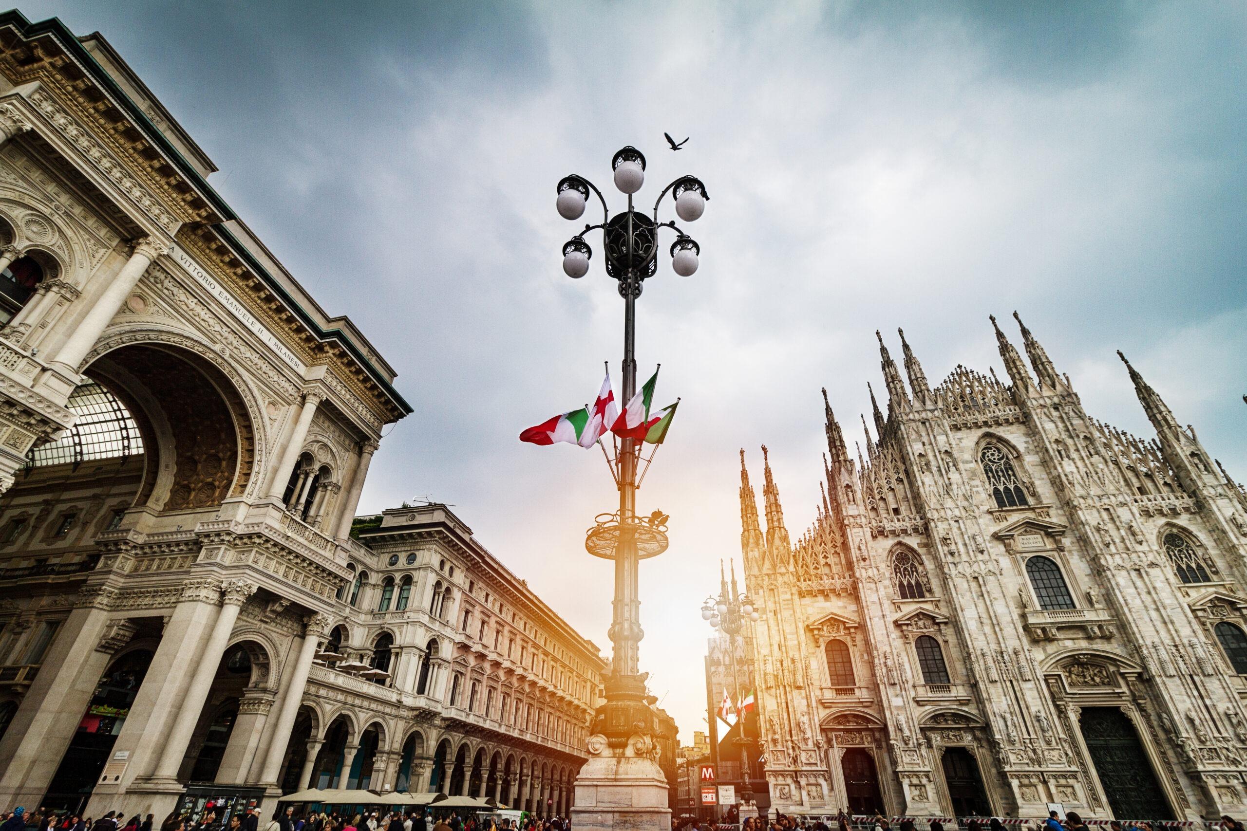 traslochi Milano aziendali